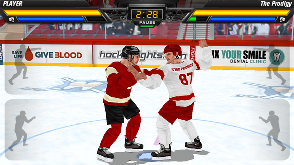 hockey fights3