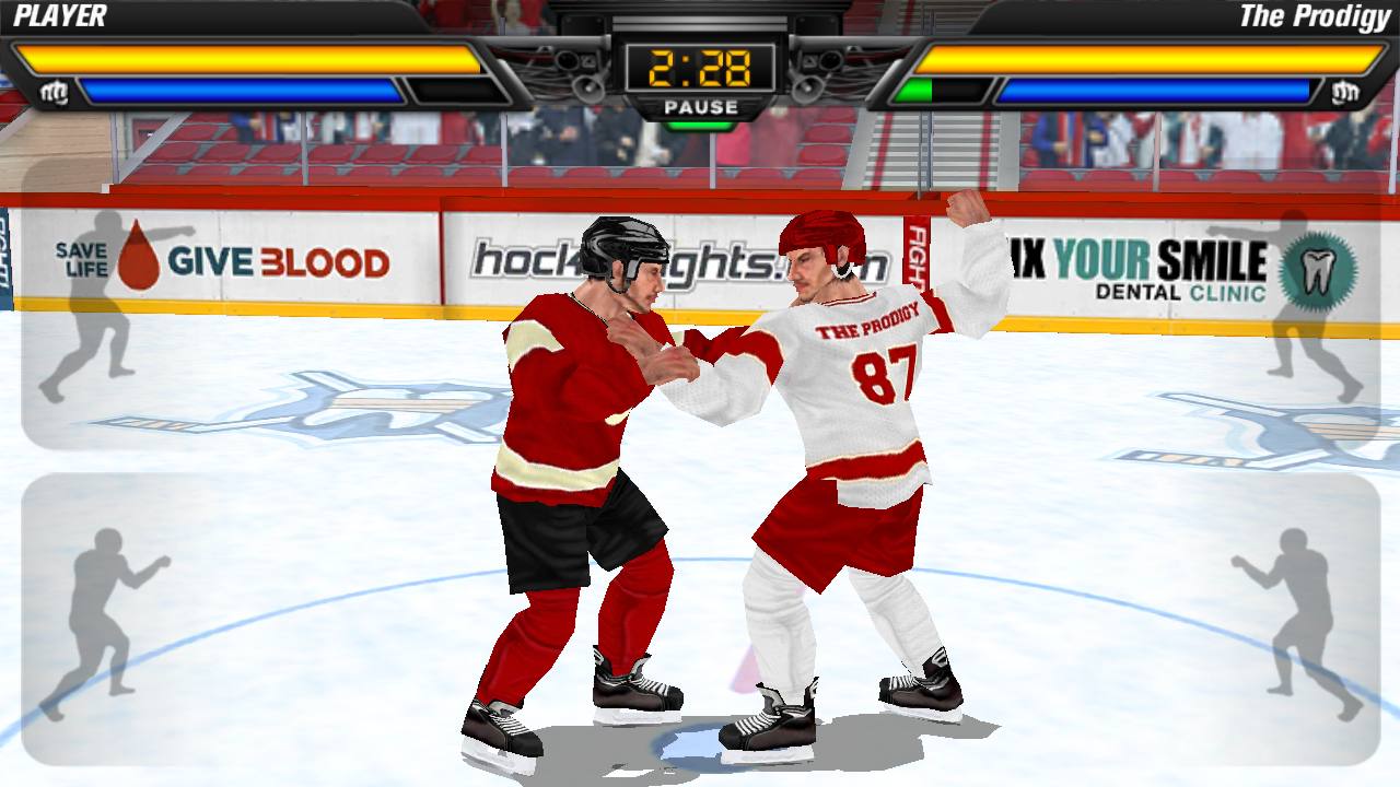 hockey fights3