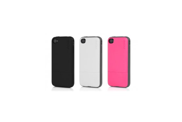 incipio cashwrap iphone