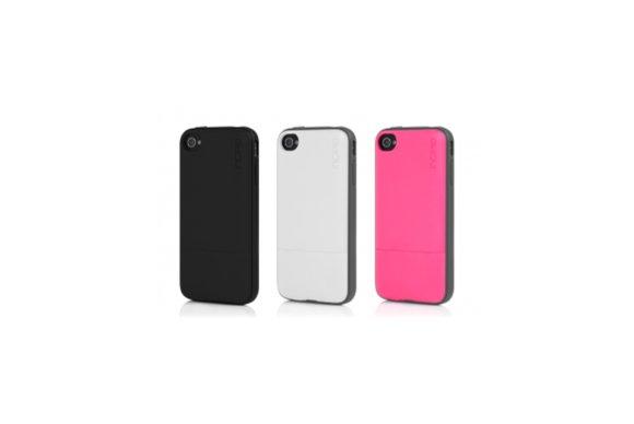 incipio cashwrap iphone