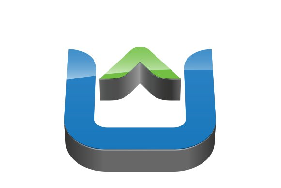 intel appup logo