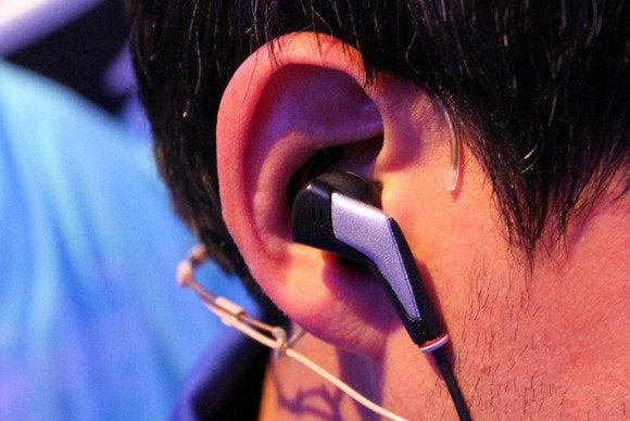 intel earbuds 2