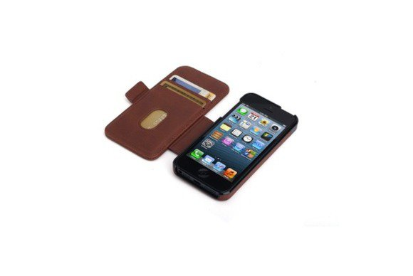 kensigton portfolioduo iphone