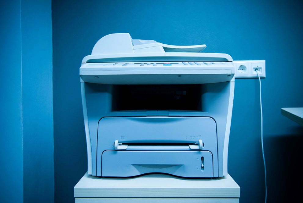 why the fax still lives and how to kill it pcworld