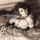 Like a Virgin Madonna