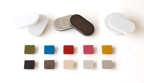 lumo lift colors