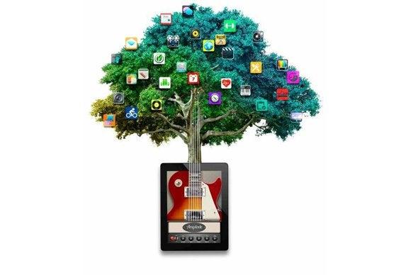 Macworld/iWorld 2014