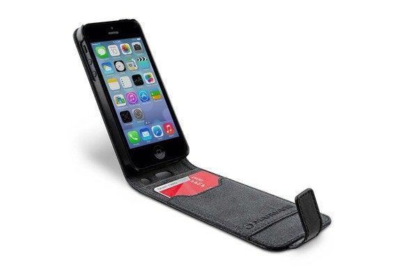 marblue flipvue iphone