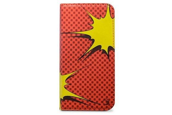 marblue kapow iphone5