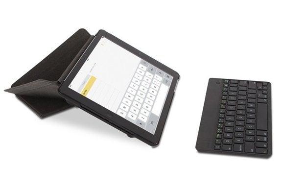 moshi versa keyboard