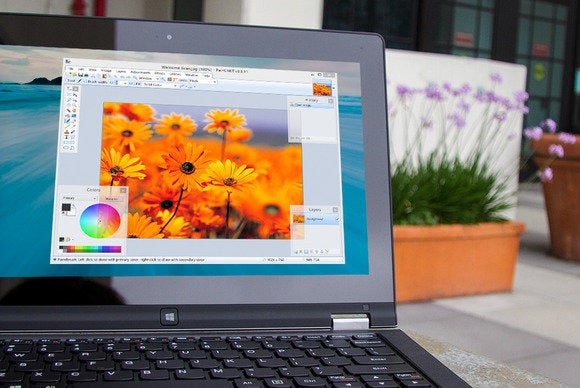 9 free tools that make Windows much better