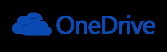 Force OneDrive to sort your files in a specific order across