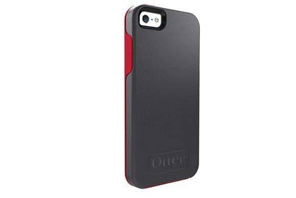 otterbox symmetry iphone