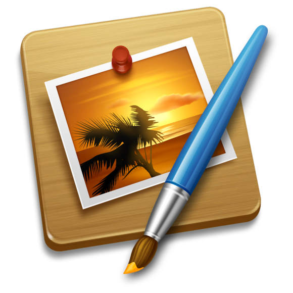 Download gotomeeting 50 mac