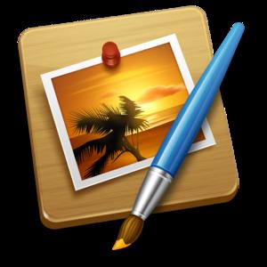 pixelmator 3.0 icon 1024x1024