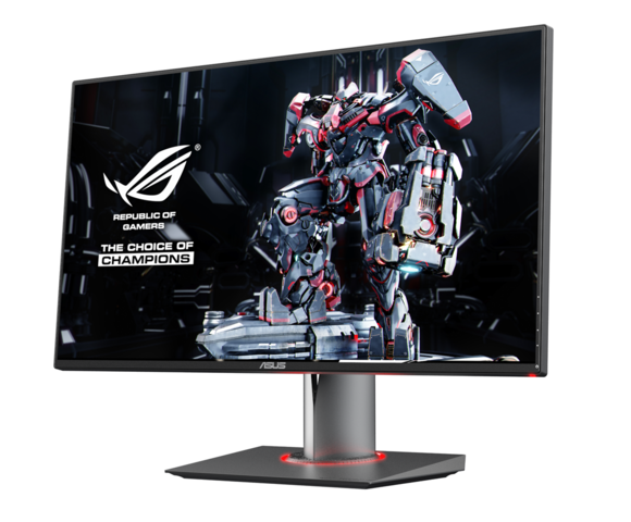rog swift pg278q 1160png