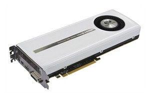 Sapphire HD 7950 Mac Edition
