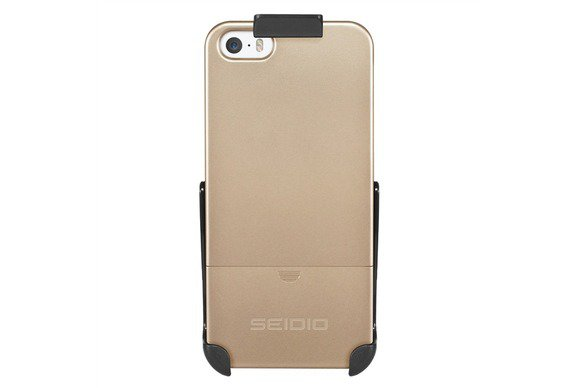 seidio surfacegold iphone