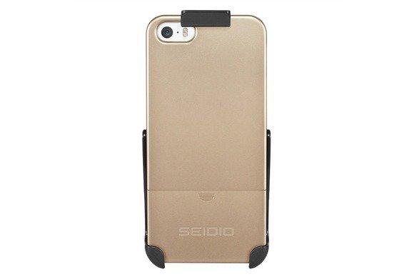 seidio surfacegold iphone