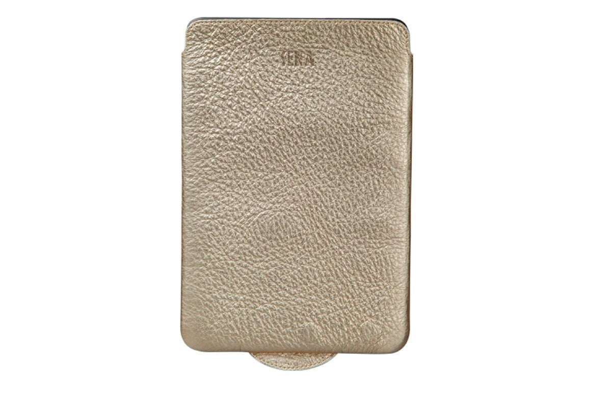 95ee4488b3c The Week in iPad Cases  Diamonds are forever