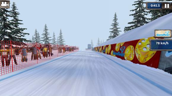 ski challenge4