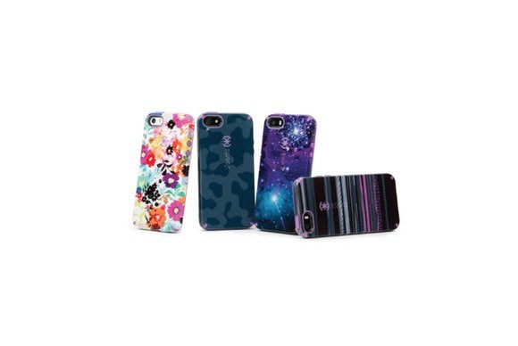speck candyshell iphone