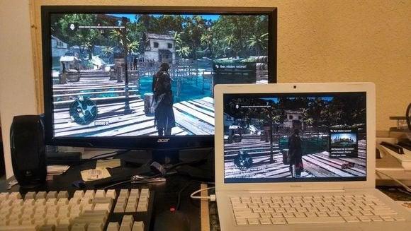 steam in home streaming aciv macbook