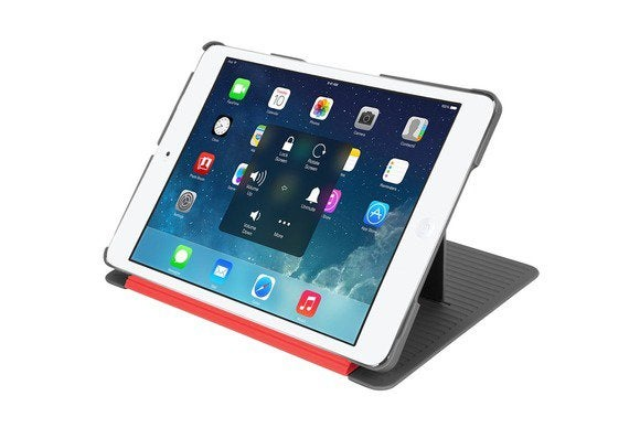 stmbags grip2 ipadmini