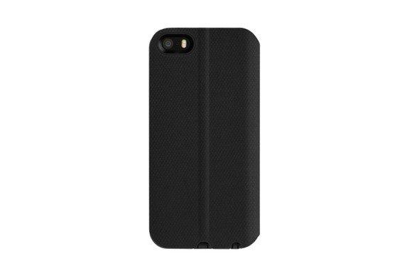 switcheasy canvas iphone5