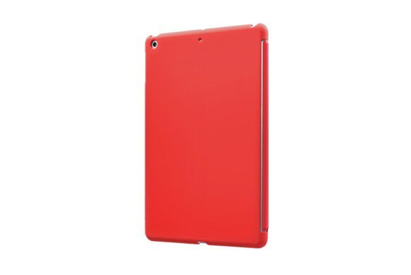 switcheasy coverbuddy ipadair