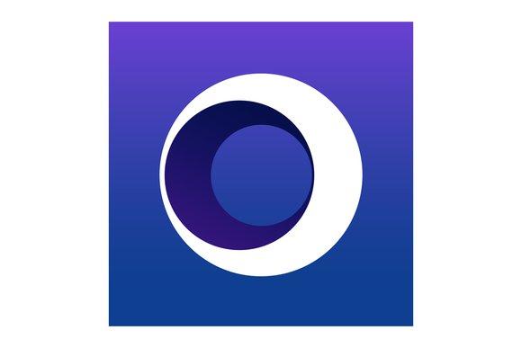 Tadaa SLR icon