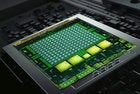 Android processors: The past, present and future of smartphone chip design