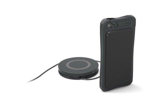 theo powerwave iphone5