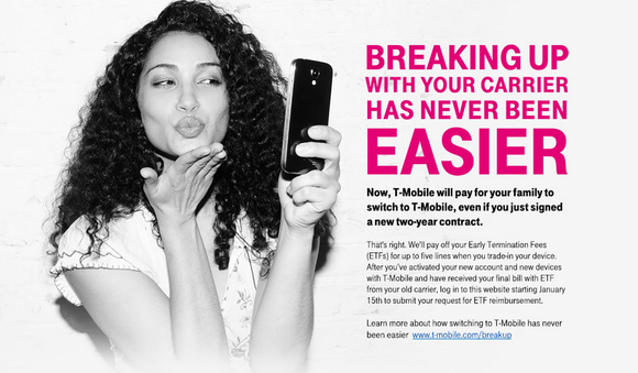 tmo breakup