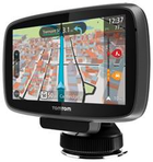 tomtom go device jan 2014