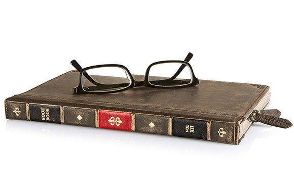 twelvesouth bookbook ipadmini