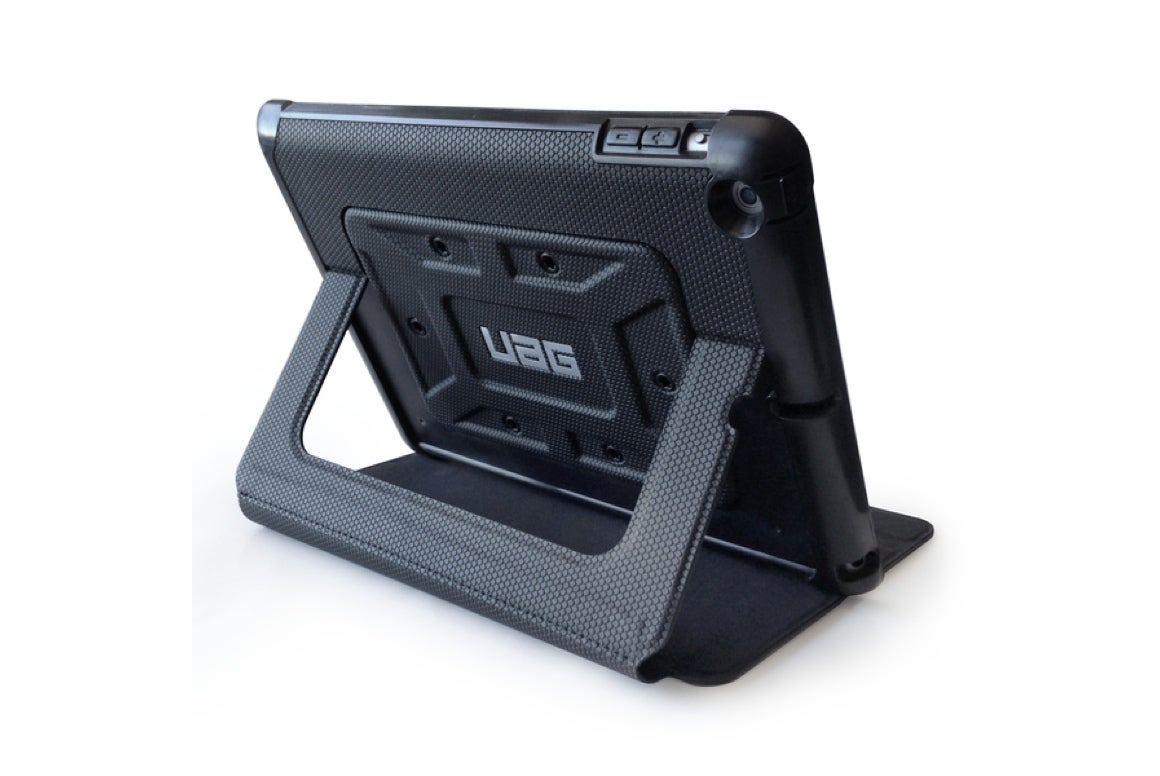 The Week In Ipad Cases Clammed Up Pcworld