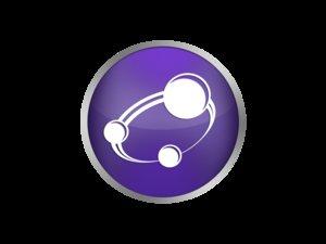 VIPorbit Mac