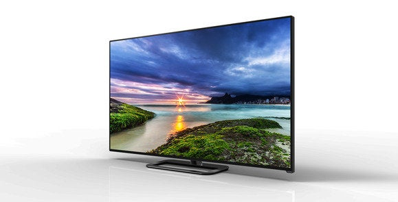 vizion p series 4k hdtv color