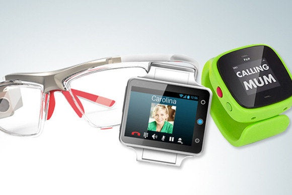 wearables slide intro