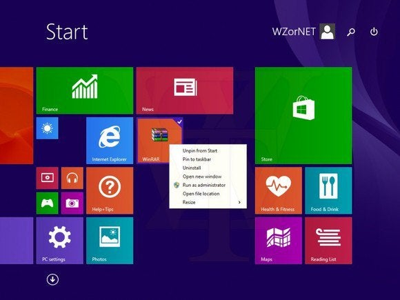 windows81update1rightclick2