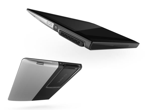 xpc tablet pc