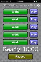 102 app