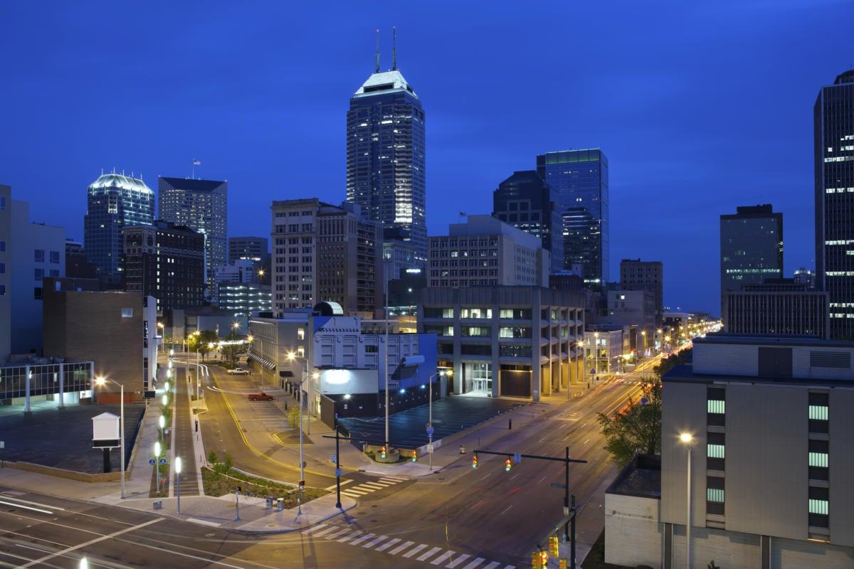 Indianapolis 148492252