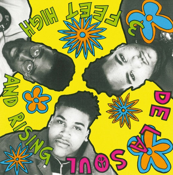 download every de la soul album for free for today only pcworld