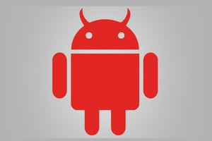 android devil malware