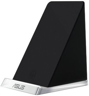 asus wireless charging stand