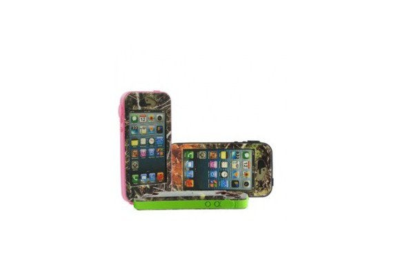 bodaciouscase cambo iphone