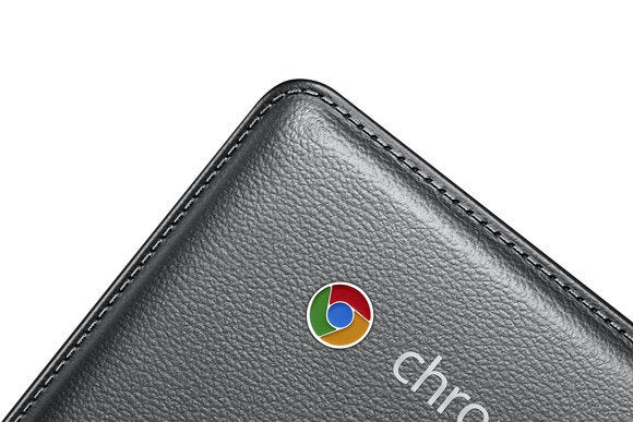 chromebook2 015 detail2 titanium gray