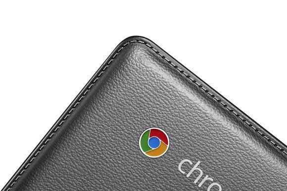 chromebook2 015 detail2 titanium gray